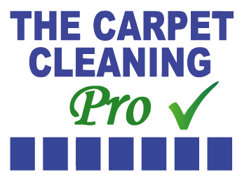 Carpet Cleaners Reftord